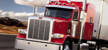 Trucking Brokerage